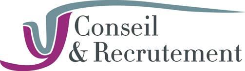 Logo Yane Vert - Conseil et Recrutement