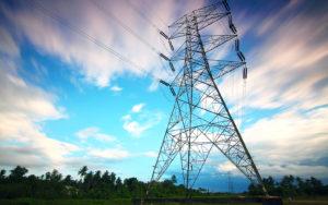 Chargé d'affaires énergie - Yane Vert